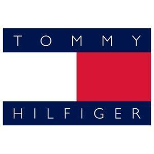 30% Sale bei Tommy Hilfiger