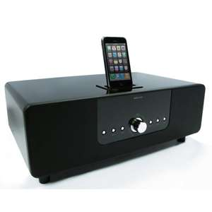 KitSound BoomDock Dockingstation