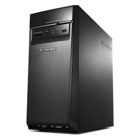[notebooksbilliger] LENOVO IdeaCentre H50-50 90B6005NGE Intel Core i5-4460, 6GB RAM, 1TB HDD, NVIDIA GTX745, Win8 für 499,9€ inkl.VSK