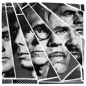 FFS Deluxe Version (Franz Ferdinand, Sparks) Album Download #artistxite/7D
