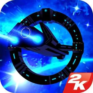 [iOS] Sid Meier's Starships