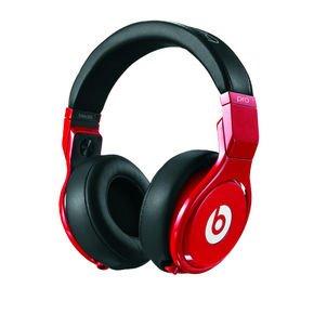 Beats PRO in rot/schwarz für 249,90€ statt 299€ @NBB