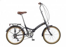 rakuten.de  Klapprad Fahrrad Viking Easy Street Folder