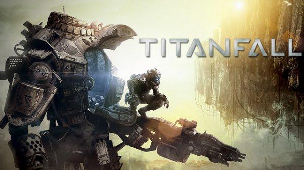 [Download PC] Game: TITANFALL Key als PDF@mspoints.de