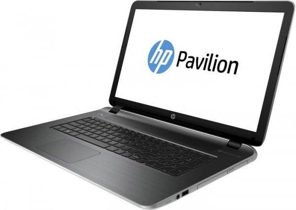 "HP Pavilion 17-f208ng - i5-5200U, GeForce 830M, 8GB RAM, 1TB SSHD, 17,3"" - 499€ @ Notebooksbilliger.de"