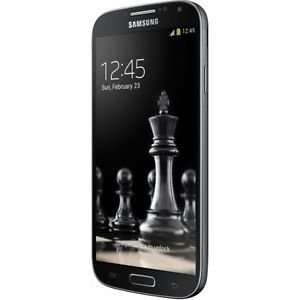 Samsung Galaxy S4 Mini  deep-black Value Edition  Ebay