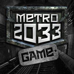 Metro 2033 Wars für Windows Phone, kostenlos statt 2,99