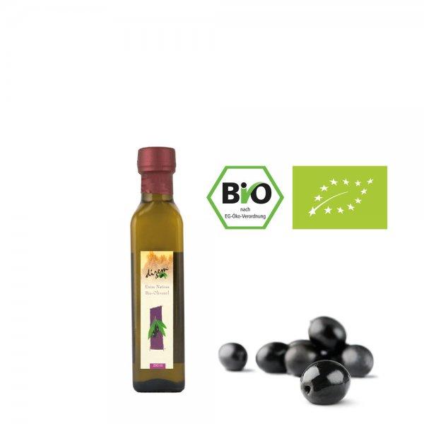 UPDATE: 2 Liter Bio-Olivenöl extra nativ zum günstigen Preis (16 Euro) - Preisvorschlag möglich