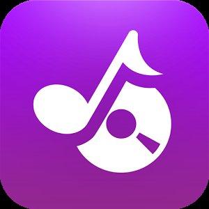 Anghami Plus - Musik Streaming App 3 Monate gratis