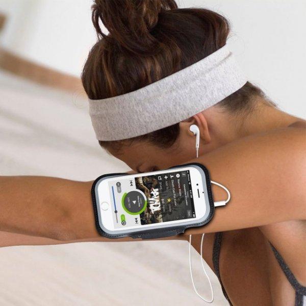 Sportarmband für iPhone 6& andere Modelle