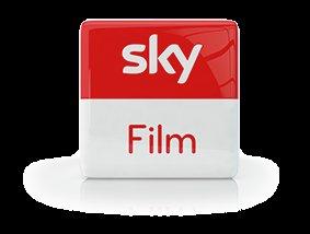 Sky Film zum Bestandsabo für ~1,5 Monate - kostenlos und selbstkündigend