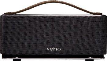 """[Groupon.de]Veho VSS-012-M6 Lautsprecher mit 360° M6 Mode Bluetooth für 44,95 €.""""Versandkostenfrei"""