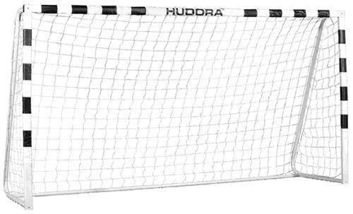 Hudora Fußballtor Fußball Tor Sondermodell 2 m Höhe, 79,99 Euro @ eBay