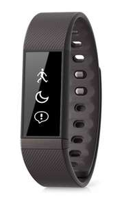 [Amazon WHD] Acer Liquid Leap Smartes Fitnessarmband Schwarz