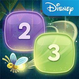 Disney Lost Light für Windows Phone kostenlos statt 1,99 Euro