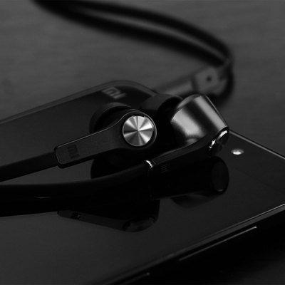 Xiaomi Youth Edition Piston V3 Kopfhörer @gearbest für 6,9 inkl Versand
