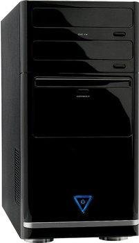 Medion Akoya E2076 E (Intel Core i3-4160 3,60 GHz, 4GB RAM, 1000GB HDD, Intel HD-Grafik, DVD-/CD-Brenner, HDMI, USB 3.0, Win 8.1) für 326€ @NBB