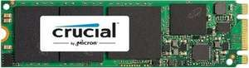 [Computeruniverse] Crucial MX200 SSD M.2 mit MLC 250GB für 93,99€