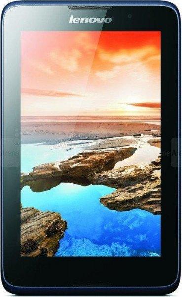 "[amazon.de] Lenovo A7-50 3G 16GB (7"" mit Android 4.2) für 99 Euro (WHD ab 90)"