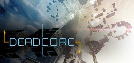 Deadcore, 2,49€, Gamesplanet