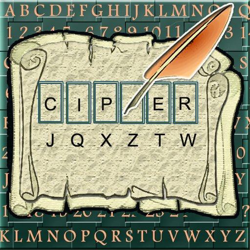 [Amazon/Android] Cryptogram Puzzles für 0,00 EUR statt 0,79 EUR!!