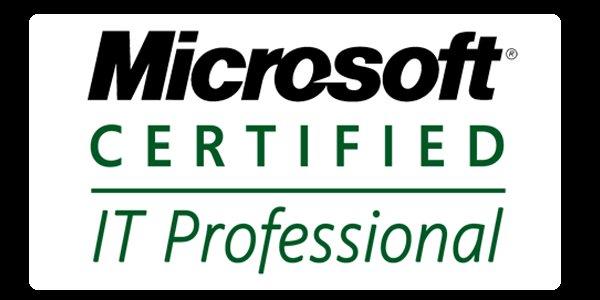 Speziell - Kostenloser Zugang zu diversen Microsoftkursen bei Pluralsight