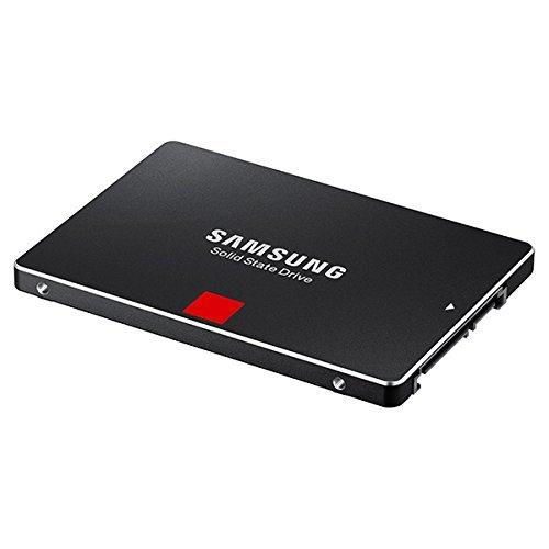 "[Amazon Blitzangebot] Samsung 850 Pro 256GB 2,5"" SSD SATA III [-12%]"