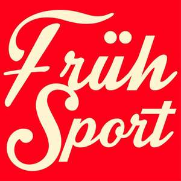 "[LOKAL: Köln] Gratis ""Frühsport"" am Chlodwigsplatz"