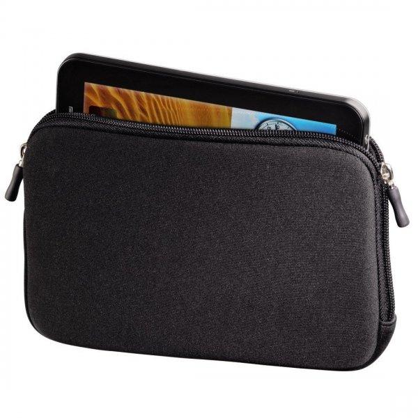 "Amazon.de (Prime): Hama Sleeve 10,1"" für Tablet-PCs, Displaygrößen bis 25,6 cm Neoprene für 8,65€"