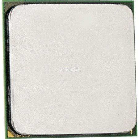 "[ZackZack] AMD AM3 Prozessor Tray Black Edition ""Phenom II X2 560"""