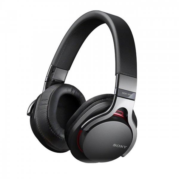 [Amazon WHD] Diverse Blootooth Kopfhörer von Sony MDR1RBT V3.0/MDR-10RBT/MDR-XB950BT - sehr gut
