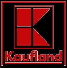 [Kaufland][KW25] P&G Aktion Homecare Febreeze Fairy Antikal Mr Proper + Coupon