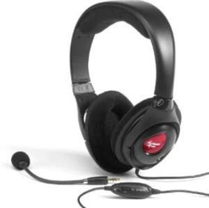 CREATIVE-Fatal1ty-Gaming-Headset-HS-800 (Amazon WHD)