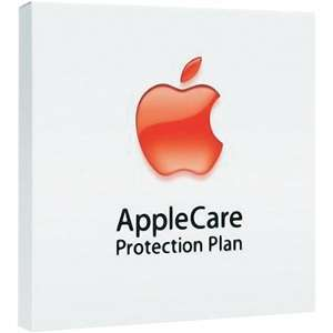 CONRAD APPLE AppleCare Protection Plan for MacBook Pro