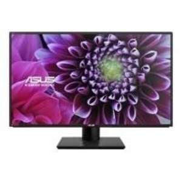 """Asus PA328Q 4k Monitor 32"""" UHD"""