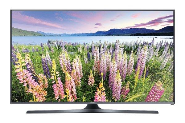 [amazon.de] Samsung LED-TV UE48J5670 für 549,- Euro (statt 649,- Euro) BLITZANGEBOT