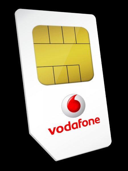 EDIT: 0,00€ bzw. 0,82€ [lokal?][offline] Saturn Weimar - Internetflat mit 1GB für effektiv 2,49 € im Vodafone-Netz