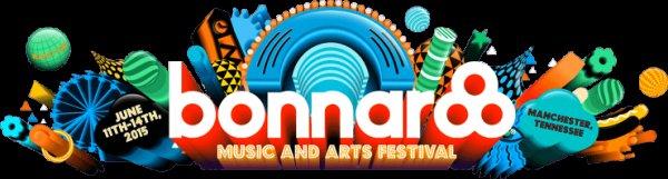Livestreams vom Bonnaroo-Festival bis 14.06.
