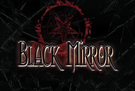 [Steam] Black Mirror 1, 2 und 3 @ Indiegala