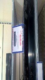 [Lokal Neckarsulm] Yamaha RX-A3030 999€