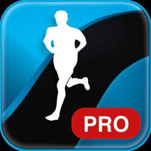 Runtastic Pro (iOS) Gratis statt 4,99€
