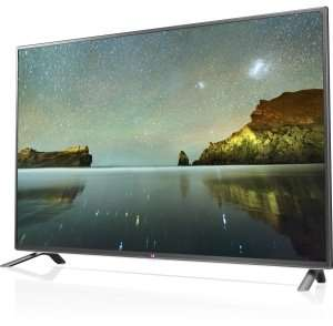70 zoll lg 70lb650v led fernseher 3d smart tv neuer bestpreis. Black Bedroom Furniture Sets. Home Design Ideas