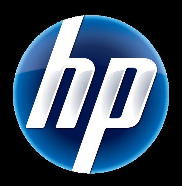 """Sammeldeal - Notebooksbilliger-HP-Notebooksaktion - z.B. HP Stream 14 für 229€, HP 255 G3 (15,6"""" matt + Win) für 249€, HP 250 G3 (15,6"""" matt + Intel i5) für 329€ und weitere"""