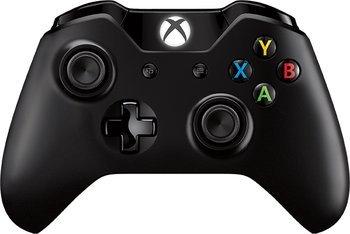[Saturn] Xbox One Wireless Controller für 26,97€ versandkostenfrei