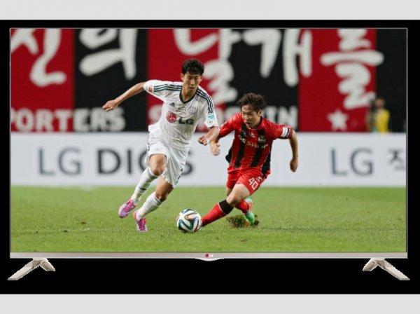 [Saturn OnlyOnlineOffers) LG 47LB679V, 119 cm (47 Zoll), Full-HD, LED TV, 700 Hz, DVB-T, DVB-C, DVB-S, DVB-S2 ab 522,-€ mit Newslettergutschein Versandkostenfrei