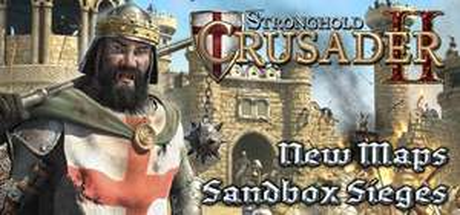 Stronghold Crusader 2 - steam - 11,89€ / sonst bei Keystores um die 20€