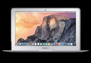"Apple MacBook Air 11.6"" (2014) - I5 1,4GHz/ 4GB Ram/ 256GB SSD @ MediaMarkt"
