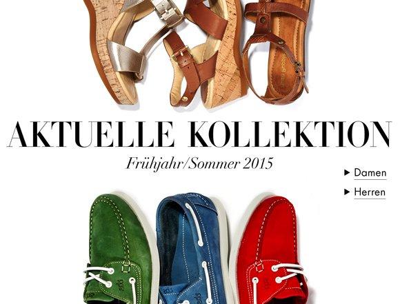 [Amazon Fashion Sale] Viele Sneaker von Markenherstellern., (z. B. Kappa, Ellesse, Adidas, H.I.S., Jack & Jones) zu reduzierten Preisen.