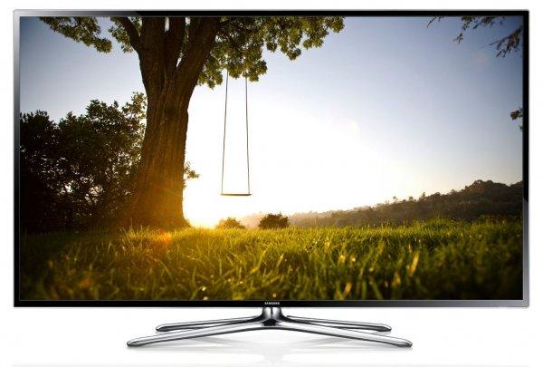 [Saturn online] SAMSUNG TV UE50H6470für 617 € (versandkostenfrei in Filialen)