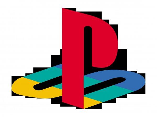 50€ PlayStation Store Guthaben für 40€ mit Paypal